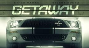 Review Roundup: Getaway