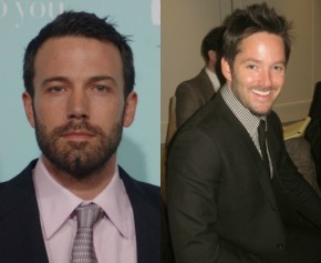 Ben Affleck Exits 'The Stand' – Scott Cooper in Talks to Direct