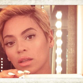 Beyoncé's Hair In No Way Affects You