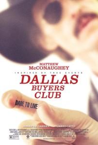 dallas-buyers-club-poster-570x844