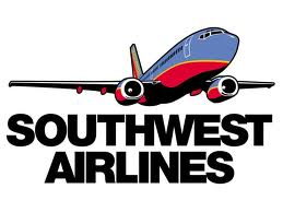MAKE THIS HAPPEN, SOUTHWEST!