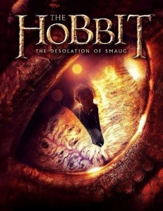 eye-of-smaug