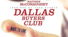THE TRAILER HAS DROPPED: 'Dallas Buyers Club'