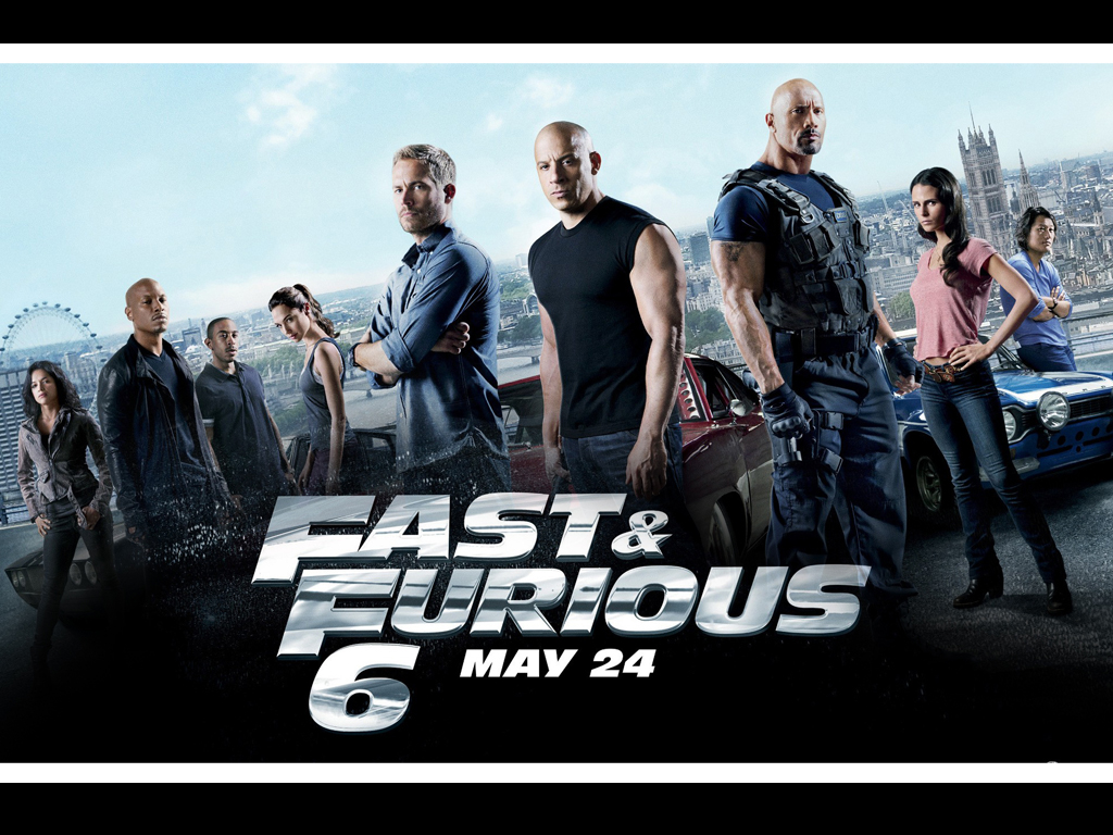 new face joins fast furious 7 sublime zoo