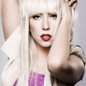 Lady Gaga Shows Peek of New Song 'Swine' in iTunes Festival Rehearsal Clip