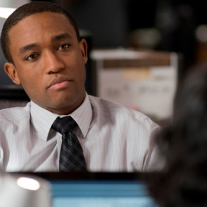 Lee Thompson Young Found Dead at 29