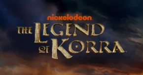 THE TRAILER HAS DROPPED: The Legend of Korra 'Book 2' Premeire DateUnvealed