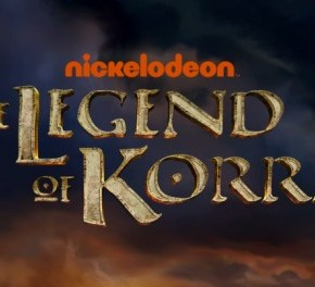 THE TRAILER HAS DROPPED: The Legend of Korra 'Book 2' Premeire Date Unvealed