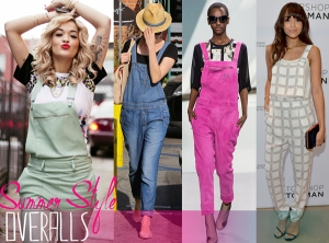 overalls-summer-2013-trend-dungarees-celeb-ashley-madekwe-rita-ora-diane-kruger-phillip-lim-osochic