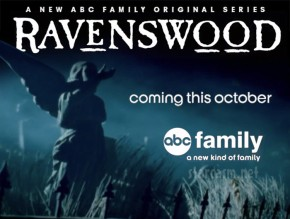 Ravenswood First Look: PLLSpin-off