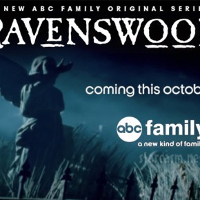 Ravenswood First Look: PLL Spin-off