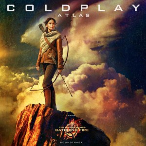 rs_634x634-130827055921-634.coldplay.atlas.jc