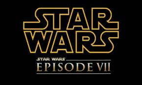 [RUMOR UPDATE]: Star Wars Episode VII to Begin Filming January 2014
