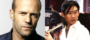 Statham and Wan