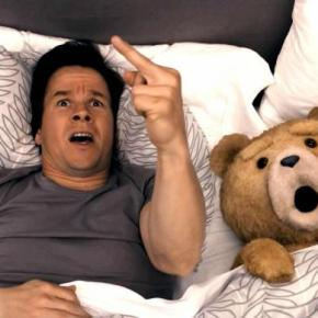 'Ted 2' Aiming for April 2015 Release Date