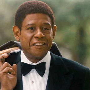 Down at the Box Office: New Number 1… Lee Daniels' The Butler
