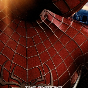 Is The Amazing Spider-Man 2 Setting Up a Sinister Six Showdown? – New Images Released