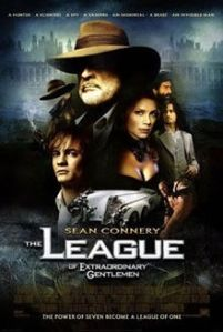 The_league_of_Extraordinary_Gentlemen_movie