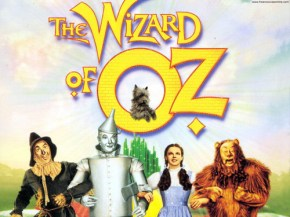 The Doctor of Oz: 'Wizard of Oz' to be Adapted into MedicalDrama