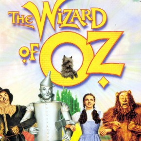 The Doctor of Oz: 'Wizard of Oz' to be Adapted into Medical Drama