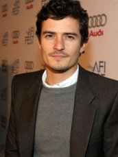 top-ranked-actors-orlando-bloom-19918