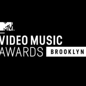 2013 VMAs Recap