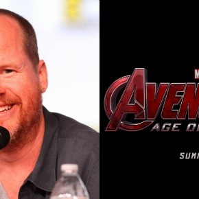 Director Joss Whedon Plays with the Idea of Possibly Killing Off an Avenger