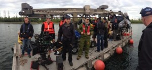 X-Men-Days-of-Future-Past-Shooting-on-Water-570x264