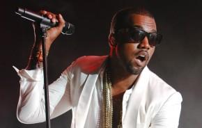 Kanye Announces 'Yeezus' Tour Date: Kendrick Lamar OnBoard