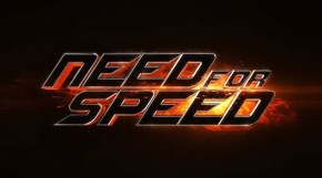 THE TRAILER HAS DROPPED: Jesse Pinkman Gets Fast and Furious in 'Need for Speed'