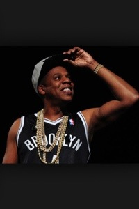 Jay Z Sells Nets to Jason Kidd