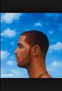 Drake's 'Nothing Was The Same' Tracklist Revealed