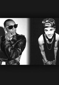 New Music From Justin Bieber and Tyga Hits the Net
