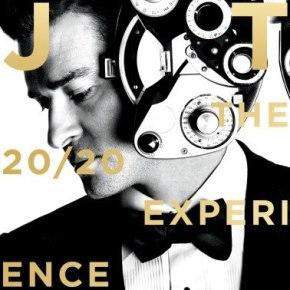 "Justin Timberlake's New Single ""TKO""Debuts"