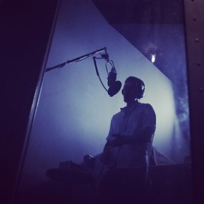 Justin Timberlake Previews UpcomingSingle