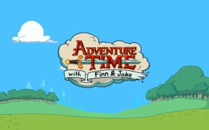 Adventure-Time-with-Finn-and-Jake_1