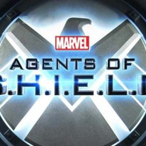 Marvel's Agents of S.H.I.E.L.D. Debut Scores Superhuman Ratings