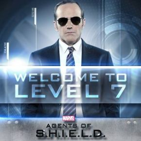 Marvel's 'Agents of S.H.I.E.L.D' Cast Talks New Footage And Character Relationships