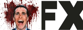 'American Psycho' TV Series Coming to FX