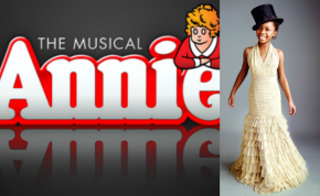 'Annie' Remake Begins Filming; Rolls Out Full Cast