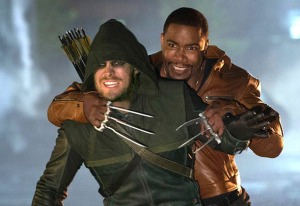 arrow-season-2-bronze-tiger