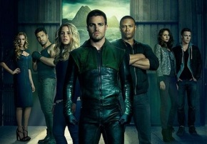 'Arrow' Returns Tonight; Releases One Last Trailer andClip