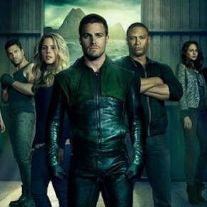 'Arrow' Returns Tonight; Releases One Last Trailer and Clip