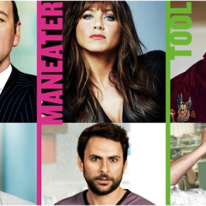 'Horrible Bosses 2' Receives Release Date
