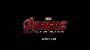 "'The Avengers 2′ Updates: Motion Capture Will Assemble Ultron; Avengers ""Taking it to the Streets"""