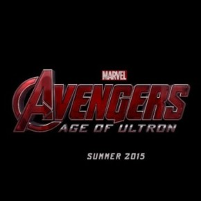 'The Avengers: Age of Ultron' Teaser Trailer Has Finally Leaked