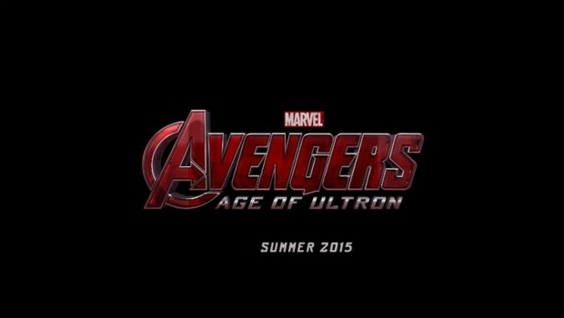 Avengers-Age-of-Ultron-620x350