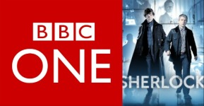 THE TRAILER HAS DROPPED: BBC One's New Trailer – 'Sherlock', 'Musketeers', & More