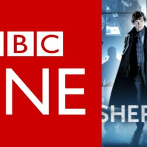 THE TRAILER HAS DROPPED: BBC One's New Trailer – 'Sherlock', 'Musketeers', &More
