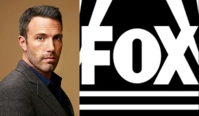 Ben Affleck to Direct And Produce New Show ForFox